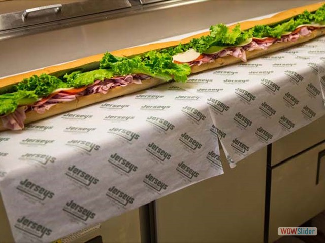 Jersey-Subs-sandwiches-and-salads-42