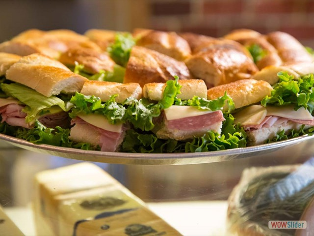 Jersey-Subs-sandwiches-and-salads-9